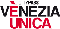 VeneziaUnica City Pass