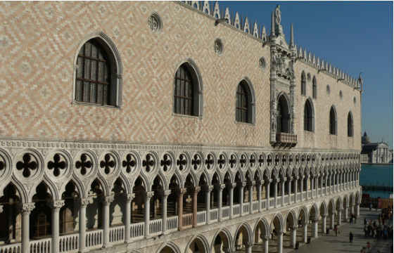 MUSEI CIVICI VENEZIA | VeneziaUnica City Pass