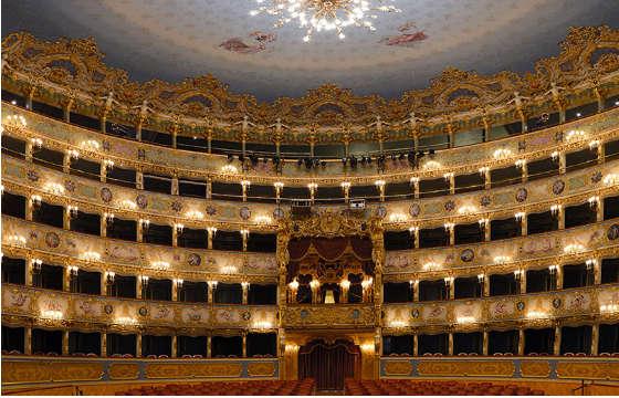 Ufficio Per Carta Venezia : Carta giovani venezia cultura veneziaunica city pass