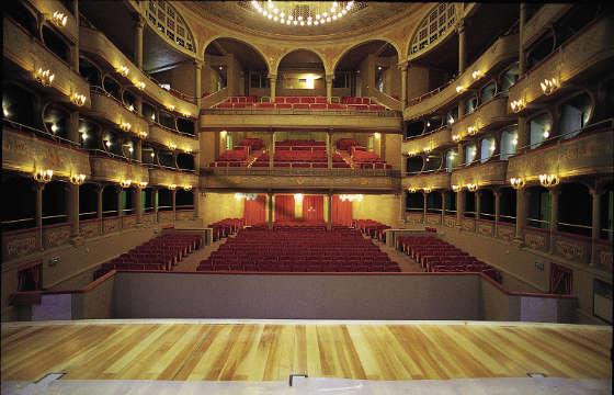 Билеты опера венеция афиша кино 2018 года
