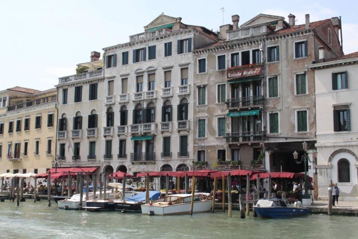 venice tours veneziaunica city pass. Black Bedroom Furniture Sets. Home Design Ideas