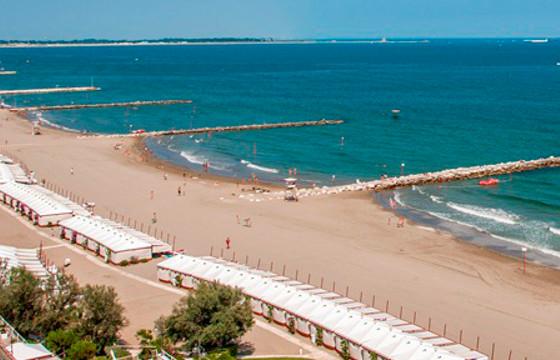 Beaches Near Venice Beach Ca