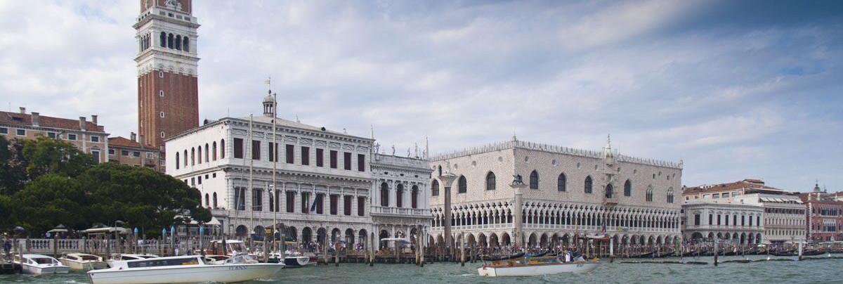 Acquista Biaxin Venezia